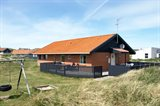 Holiday home 20-2115 Vejlby Klit