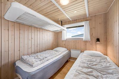 Gæstebog Sommerhus 20-2187 Vejlby Klit