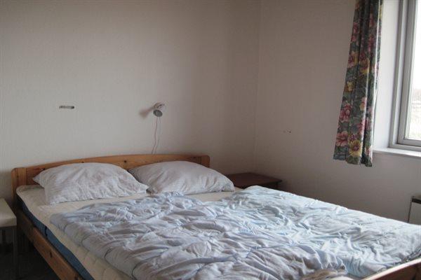 Sommerhus, 20-3003