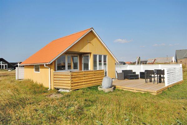 Sommerhus, 20-3019