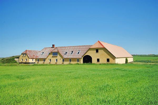 Sommerhus, 20-3026