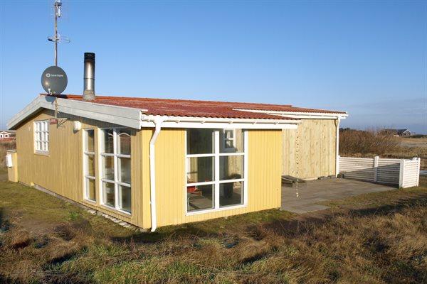 Sommerhus, 20-3037