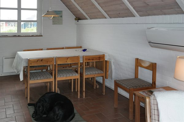 Sommerhus, 20-3042