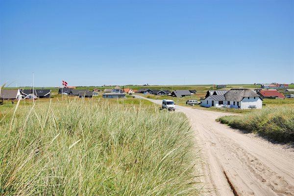 Sommerhus, 20-3052