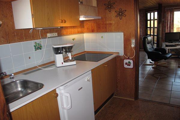 Sommerhus, 20-3060