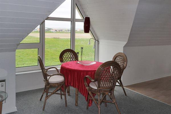 Sommerhus, 20-4001
