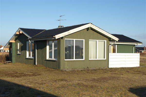 Sommerhus, 20-4006