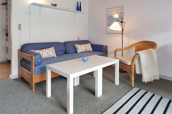 Sommerhus i ferieby, 20-4022