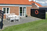 Holiday apartment 20-4811 Bovbjerg