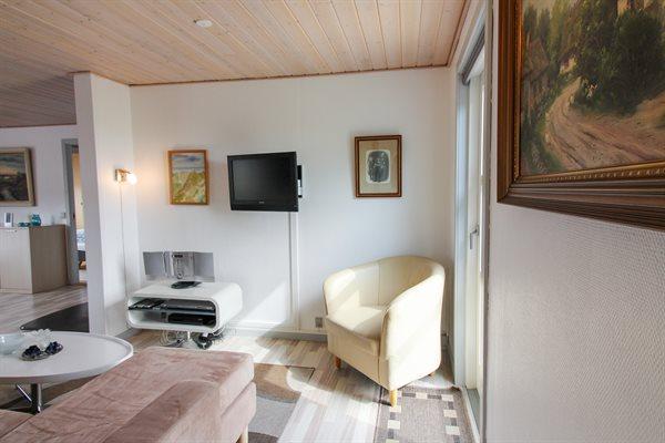 Sommerhus, 20-6001