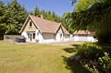 Holiday home 20-8050 Fjand