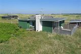 Holiday home 20-8054 Fjand