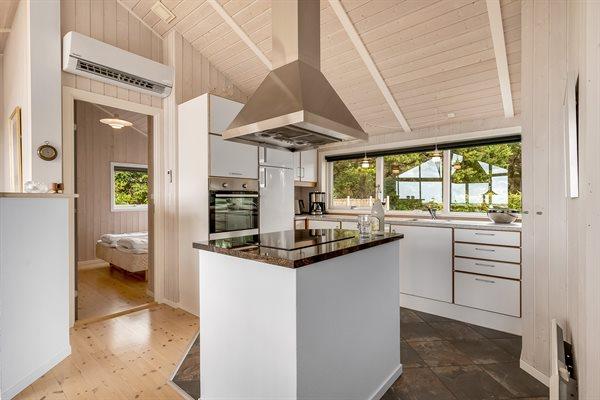 Sommerhus, 20-8056
