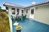 Holiday home 20-8061 Fjand