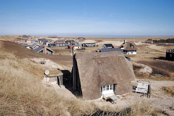 Sommerhus, 20-8063