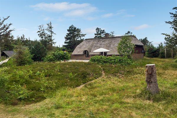 Sommerhus, 20-8070