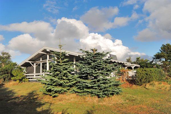 Sommerhus, 20-8090