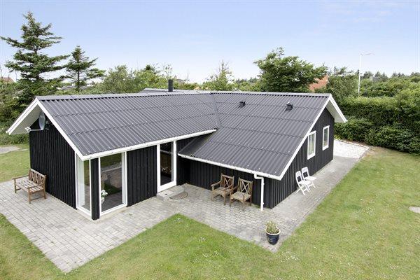 Sommerhus, 20-8091