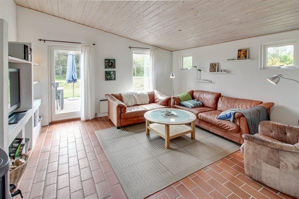Sommerhus, 20-8092