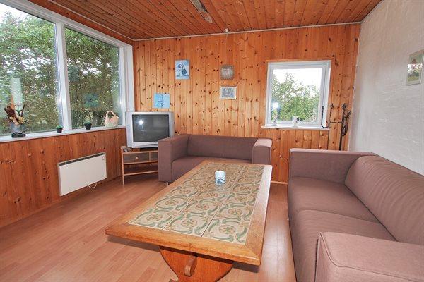 Sommerhus på landet, 20-8094