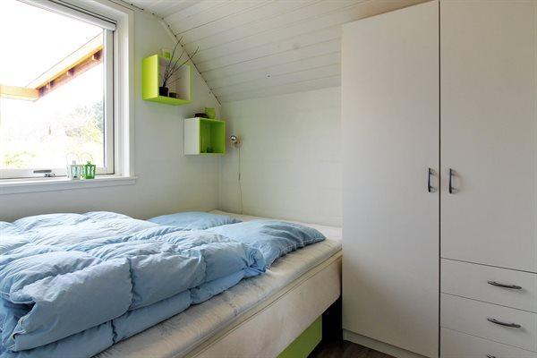 Sommerhus, 20-8099