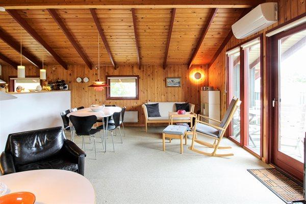 Sommerhus, 20-8101