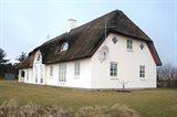 Stuga 20-9033 Skalstrup