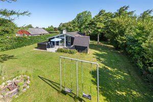Holiday home_in_Sdr. Nissum_21-0083