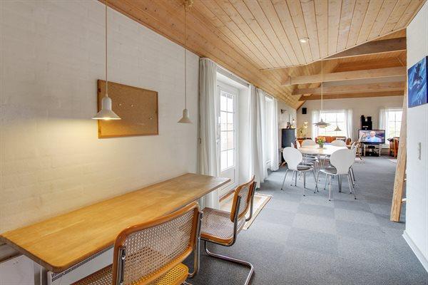 Sommerhus, 21-1007