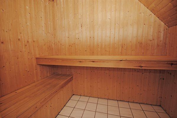 Sommerhus, 21-1011