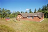 Holiday home 21-1015 Vester Husby