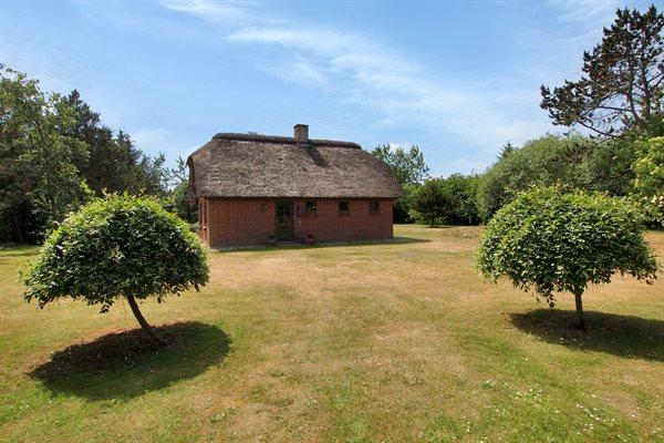 Sommerhus, 21-1076