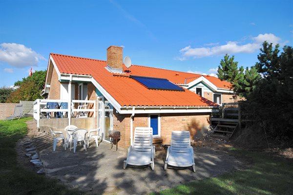 Sommerhus, 22-1033