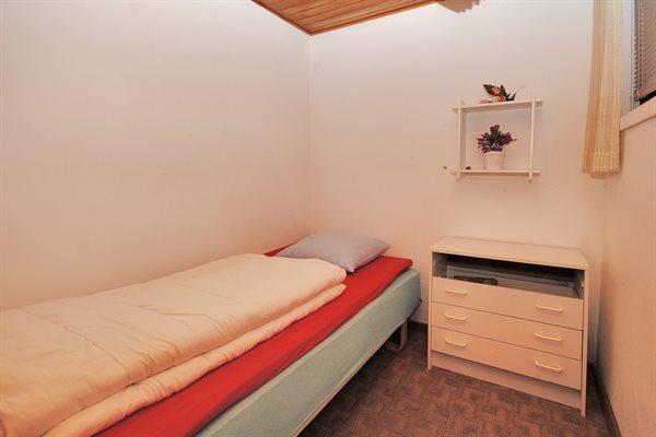 Sommerhus, 22-1051