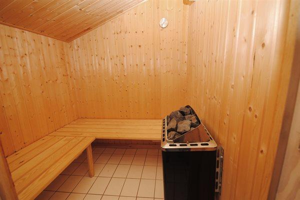 Sommerhus, 22-1167