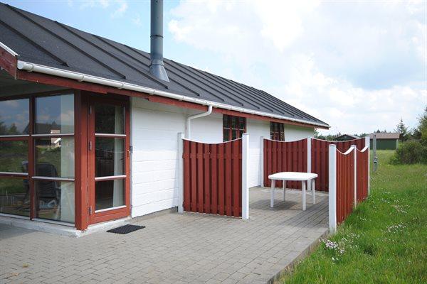 Sommerhus, 22-1315