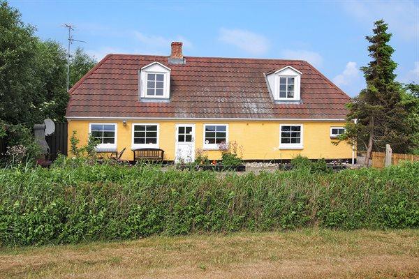 Sommerhus, 22-1320