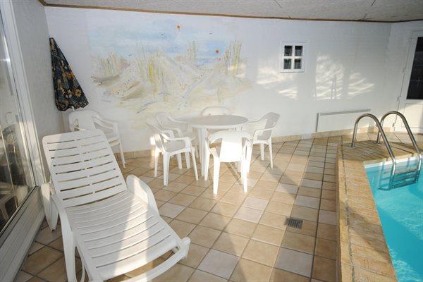 Sommerhus, 22-1344