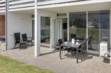 Holiday apartment in a holiday centre 22-1360 Sondervig