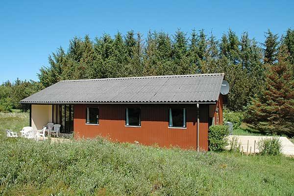 Sommerhus, 22-1408