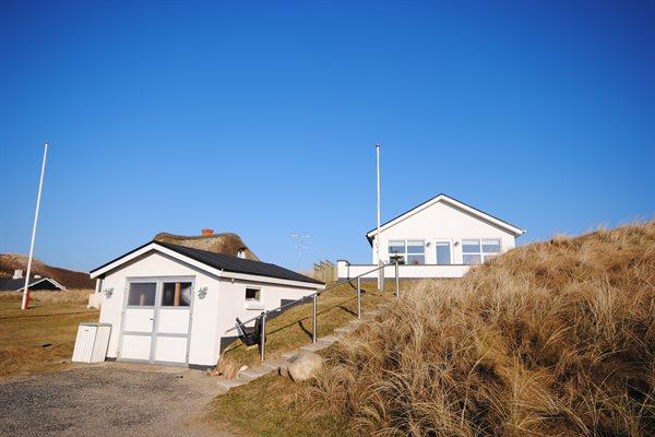 Sommerhus, 22-1451