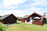 Holiday home 22-3016 Nr. Lyngvig