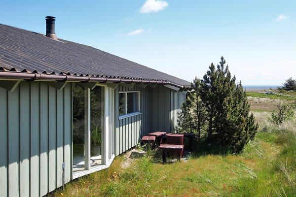 Sommerhus, 22-3048
