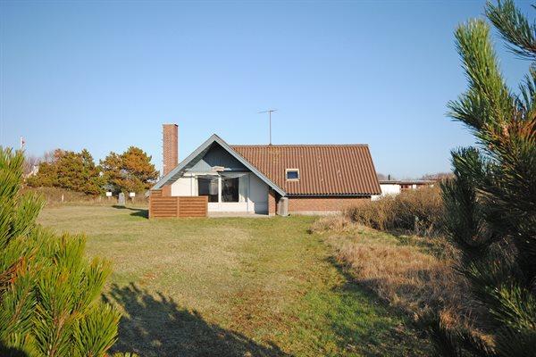 Sommerhus, 22-3051