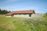 Holiday home 22-3053 Nr. Lyngvig