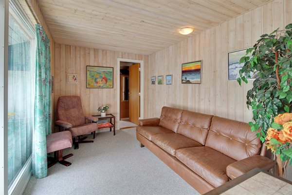 Sommerhus, 22-3067