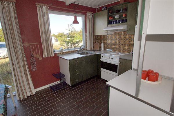 Sommerhus, 22-3095
