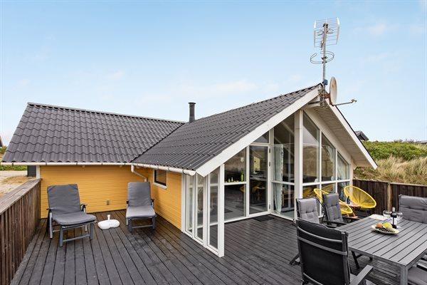 Sommerhus, 22-5011