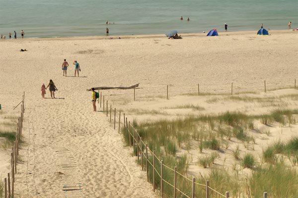 Sommerhus, 22-5014