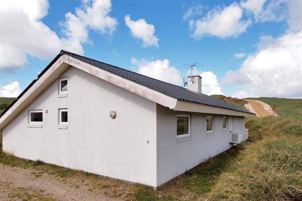 Sommerhus, 22-5020